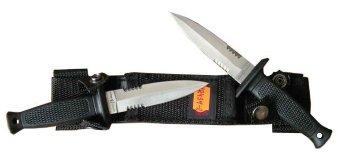Набор ножей HR434-2 от Viking Nordway