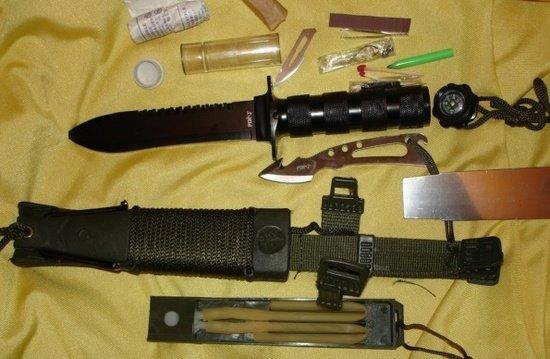 Нож для выживания аллигатор 2 нож mora 2000 иркутск